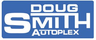 Doug Smith Autoplex >> Red Rock 4-Wheelers, Inc.