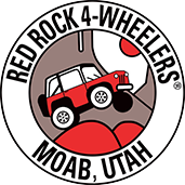 Red Rock 4-Wheelers